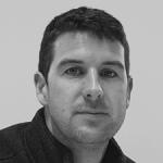 Alan Bracken